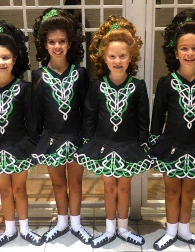 Emerald Isle Academy